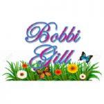 """Roberta """"Bobbi"""" Gill"""