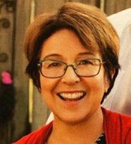 Judy Alves
